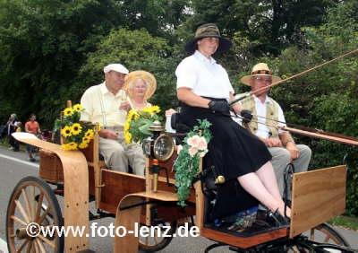 db siedlerfest-11